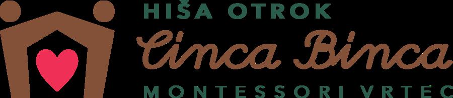 Montessori vrtec - Hiša otrok Cinca Binca